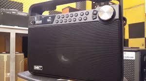 Test karaoke Loa BOXT Q7 - Loa hay, giá tốt - YouTube