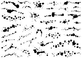 水滴 イラスト素材 5919926 フォトライブラリー Photolibrary
