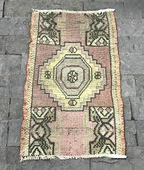 door runner rug small runner rug 1 vintage rug door mat rug pink target outdoor runner