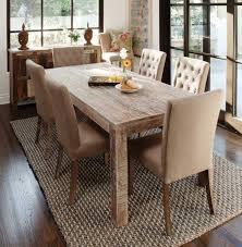 formal oval dining room sets. large size of kitchen table:cool oval dining room table tables for sale mahogany formal sets