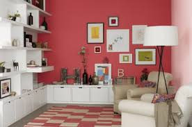 trendy paint colorsTrendy Paint Colors For 2014  Inhabit Blog