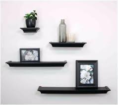 wall shelves target medium size of black shelf wall shelves target adorable photos concept shelving metal