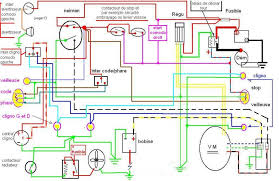 2004 loncin atv wiring diagram 2004 wiring diagrams cars loncin atv wiring diagram nilza net