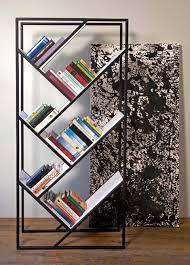 modern bookshelves furniture. modern home furniture design of v bookcase by fraktura bookshelves r