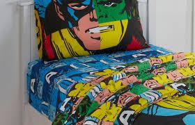 full size of bed marvel toddler of set full design ideas comics bedding super hero