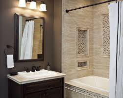tile paint colors new bathroom paint colors with brown tile