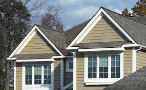 house siding colors. House Siding Colors With Awesome Color And Nice Combination Design :