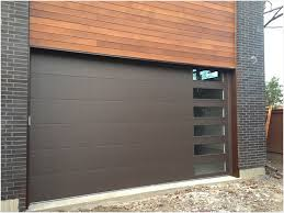 garage door maintenance weather stripping diagnosis conroe tx
