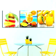 paintings for kitchen paintings for the kitchen kitchen paintings kitchen paintings modern kitchen paintings kitchen paintings