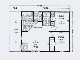 lovely small house design 2 y elegant small modern 2 story house plans for best minimalist floor plan