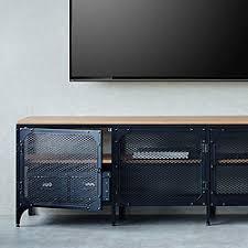 ikea furniture images. tv u0026 media furniture198 ikea furniture images