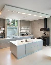 vaulted kitchen ceiling lighting. Kitchen Ceiling Ideas Stunning Designs Vaulted Lighting