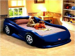 queen size race car bed full size race car bed frame