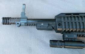 Hi Point Magazine Holder Delectable HiPoint's Affordable 32 Caliber Carbine