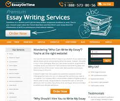 popular dissertation methodology ghostwriter for hire us s essays for online usessaywriters how to write an academic essay sample describe yourself