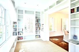 Office and playroom Combined Office Home Office Playroom Design Ideas Office Playroom Ideas Love This Am Sure My Boys Would Nutritionfood Home Office Playroom Design Ideas Office Playroom Ideas Love This