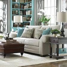 beige sofa decor terrific brown and grey living room beige sofa square sofa stool beige rug