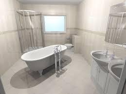 full size of bathroom freestanding double bath sink accessories dish drainer garden hose extender faucet large size of bathroom freestanding double bath