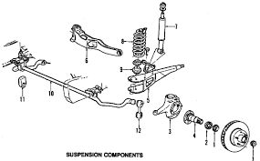 96 ford f150 parts vehiclepad 94 ford f150 parts diagram ford get cars wiring diagram