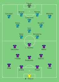 2017 Supercopa de España - Wikipedia