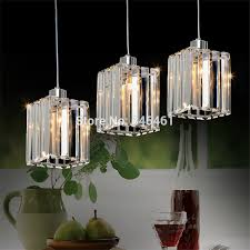 buy pendant lighting. buy modern crystal pendant light kitchen aisle led lamps hanglampen lamparas abajur luminaire suspendu lamp from lighting e