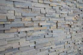 Stone Tile Fireplace Hearth Ideas Images Veneer Panels Installing Stacked Stone Veneer Fireplace