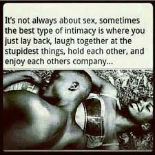 Black Love Quotes Fascinating Black Love Quotes And Pictures Download Free Best Quotes Everydays