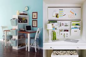 Diy office organization Storage Interior God 27 Diy Office Organization Ideas To Try This Year Interior God