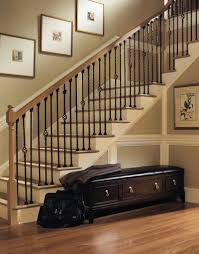 small entryway bench shoe storage. Full Size Of Bench:bench Outstanding Smalltryway With Shoe Storage Photo Inspirations Mudroomtrance Bench Small Entryway