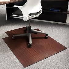 wood floor office. home design on office chair wood floor 89 modern