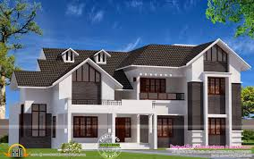 small house plans with spiral staircase elegant floor plans with spiral staircase michael peterson staircase how
