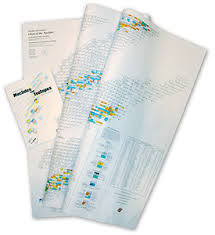 Chart Of Nuclides Poster Bechtel Chart Of The Nuclides Items For All Customers