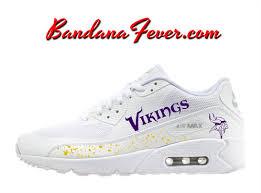nike shoes white air max. custom vikings nike air max 90 shoes ultra white, free shipping, #minnesotavikings, #adrianpeterson, #vikings, #minnesota, #vikingsrising, #vikingsnation, white