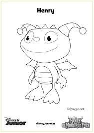 Small Picture Coloring Pages Max And Ruby Christmas Coloring Page Color Me