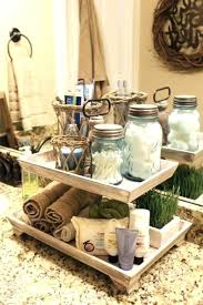 countertop vegetable storage bins fruit and crates bin guest bathroom tiered tray more sto countertop vegetable storage
