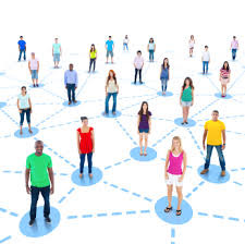 Online Group Strategies For Effective Group Work In The Online Class