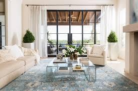 loloi kensington 100 bamboo silk rugs