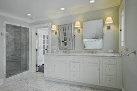 full size of basketweave tile bathroom black and white ideas porcelain basket weave or with floor