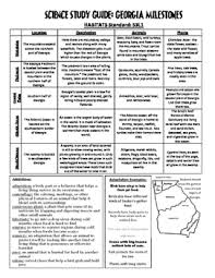 Forensic Science Worksheets Free Worksheets Library   Download and as well Free 4th grade Science Worksheets Resources   Lesson Plans additionally Rocks and Minerals Unit Study Resource Packet   Minerals in addition  moreover  in addition Social Studies Resources   Education besides  likewise Forensic Science Worksheets Free Worksheets Library   Download and likewise Fossil Word Match   Fossils Worksheet 2   Earth science besides Archaeology Worksheets Resources   Lesson Plans   Teachers Pay besides Printable Worksheets for Teachers  K 12    TeacherVision. on science worksheets 3rd grade archeology