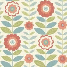 retro kitchen wallpaper uk ideas