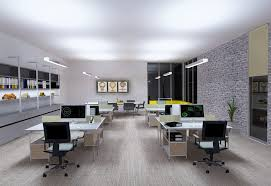 lighting in an office. Design Clinic - Three Ways To Use Human-centric Lighting In Offices | Lux Magazine Luxreview.com Americas Home Page An Office O