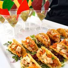 authentic mexican appetizers.  Authentic Image May Contain Food And Indoor In Authentic Mexican Appetizers T