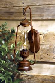 primitive lighting ideas. perfect primitive lighting ideas outdoor l with design decorating s