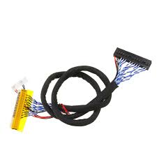 Ready Stock <b>V470h1 v370H1-L01 L02</b> L03 Large Screen Cable ...