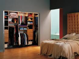 closet ideas for teenage boys.  Closet Photo 2 Of 6 The Teenage Boy  Closet Tips Pictures Gallery 2 And Ideas For Boys A