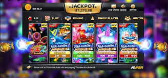 Situs Judi Online, Poker Online, Togel & Joker123   Felixandko — GAMES FREE  DOWNLOAD JOKER123, DAFTAR SEKARANG...