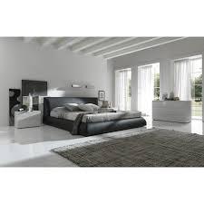 Masculine Bedroom Furniture Appealing Masculine Bedroom Sets Platform Cal King Bed 2 Drawer