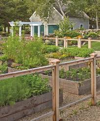 garden fences images.  Garden For A Free Garden Fences Design Consultation Call 8003436948 Or  Complete Our Design Consultation Form Throughout Images Walpole Woodworkers