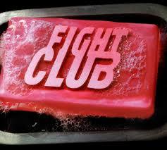 a generation of men raised by women  gender constructs in     fight    a generation of men raised by women  gender constructs in     fight club       inquiries journal