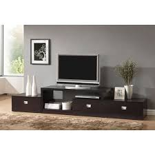 Living room furniture wall units Wall Decor Awesome Television Tables Living Room Furniture 41 Best Images About Tv Unit On Pinterest Modern Wall Units Busnsolutions Awesome Television Tables Living Room Furniture 41 Best Images About